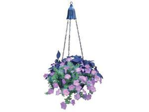 Coleman Cable 92323 Mr Hanging Planter Light