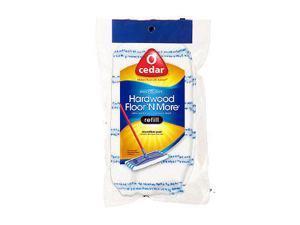 O Cedar 135846-25274 Hardwood Floor And Wall Mop Refill