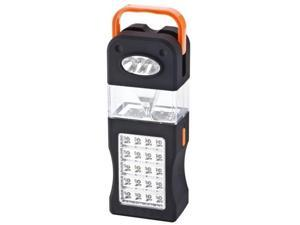 Princess Intl PI-C06 Camping Light - 33 LEDs