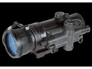 Armasight NSCCOMR001P3DA1 CO-MR 3P - Night Vision Medium Range Clip-On System Gen 3 High Performance ITT PINNACLE Thin-Filmed Auto-Gated IIT