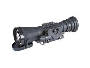 Armasight NSCCOLR001P9DA1 CO-LR 3P MG - Night Vision Long Range Clip-On System Gen 3 High Performance ITT PINNACLE Thin-Filmed Auto-Gated IIT with Manual Gain