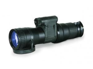 Armasight NSMAVENGE32GDI1 Avenger ID - Night Vision Monocular 3X Magnification Gen 2 plus Improved Definition