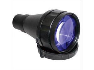 ATN ACMPAN14LS08 Front Lens 8x for NVM-14