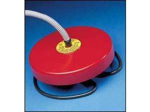 Allied Precision Industries API7521 API 1500 Watt Floating Heater Pond Deicer with 6 ft. Cord