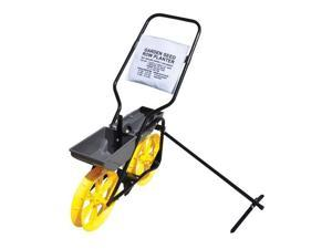 Precision Products Garden Seeder