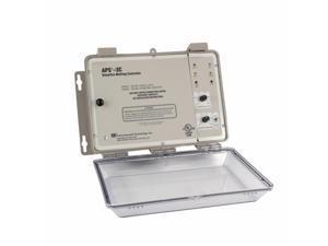 WarmlyYours SCP-120 Snow Melt Control Premium