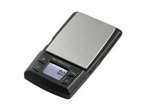 AWS AERO-650 650 X 0.1G Aws Aero Digital Pocket Scale