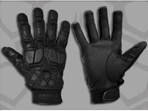 Strong Suit 40200-L Strong Suit SWAT TAC Tactile Tactical Gloves, Large