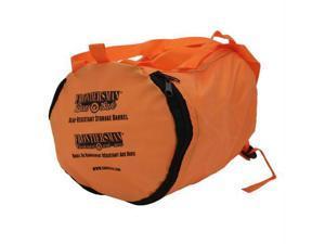 Sabre FBS-02 Frontiersman Bear Safe Carry Case