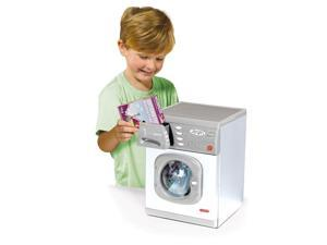 Casdon 476 Electronic Toy Washer