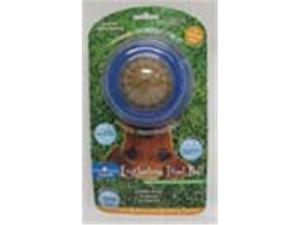 Medium Everlasting Treat Ball - Blue  - TCETBM1
