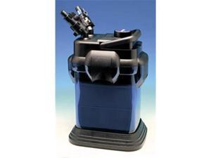 Penn Plax CCF2UL Cascade 700 - 185 GPH - Up to 65 Gallons