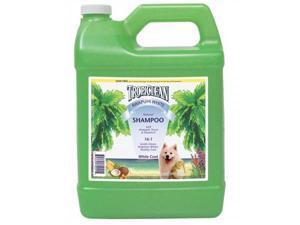 Tropiclean - Tropiclean Awapuhi Shampoo 1 Gallon - 60111