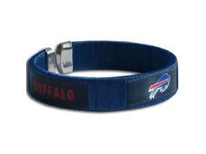 Siskiyou Gifts FRB015 Bills Fan Band Bracelet