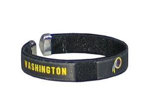 Siskiyou Gifts FRB135 Redskins Fan Band Bracelet