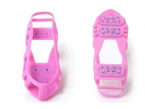 35 North Corporation XLLH Medium Stabilicers Lite Pink