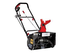 Snow Joe SJM988 Snow Joe Ultra 18-in. 13.5 AMP Electric Snow Thrower with Light