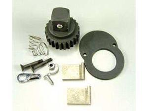 E-Z Red EZRRK34 Ratchet Head Repair Kit For Mr34