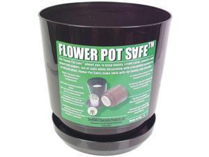 Safety Technology DS-FLOWER Flower Pot Diversion Safe