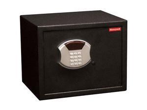 Honeywell 5103 .83 Cu.Ft. Medium Steel Security Safe