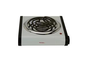 Tayama TEP-1 Single Range Cooking Plate