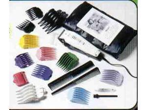 Wahl 79300-500 26 Piece Haircutter
