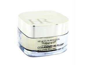 Collagenist Re-Plump SPF 15 (Normal to Combination Skin) - 50ml/1.73oz
