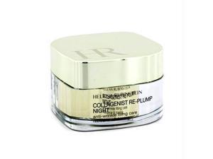 Collagenist Re-Plump Night - 50ml/1.65oz