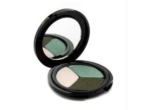 Eye Shadow Trio - Fresh Greens - 3.4g/0.12oz
