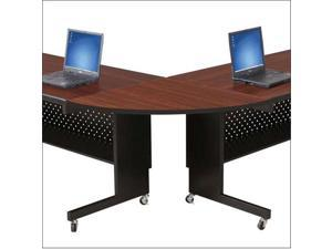 Balt 89966 30 in. Corner Connector Agility Training Table