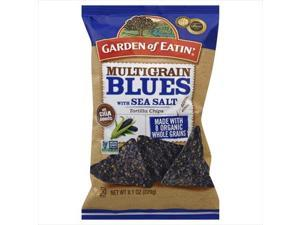 Chip Trtla Blue Mltgrn -Pack of 12