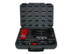 Horizon Tool CV76 Deluxe Relay Tester and Kit