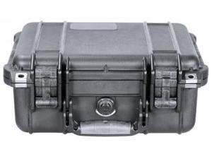 Armasight ANHC000001 Hard Shipping-Storage Case for Nyx14 Multi-Purpose Night Vision Monocular