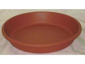 Akro-mils Classic Saucer Clay 20 Inch Pack Of 6 - 12-420DCL