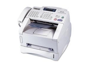 Brother International Corp. BRTFAX4100E Laser Business Fax- 8MB- 33.6K Modem- 17-.4in.x17in.x12-.7in.