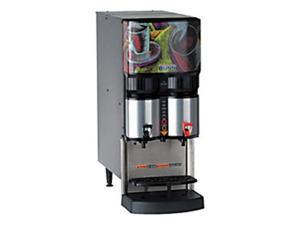 Bunn 34400.0004 High Volume Coffee System - LCA-2  3-16