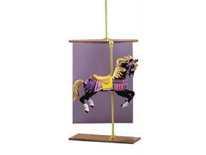 Costumes For All Occasions Va270 Carousel Horse Mini Special Or