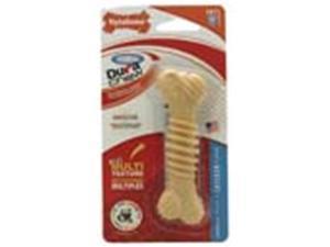 Dura Chew Plus Bone - Regular  Chicken  - NCF302