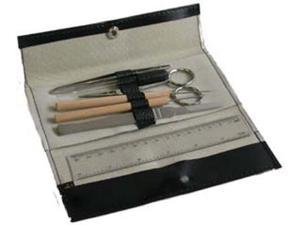 Ginsberg Scientific 7-376 Dissecting Set
