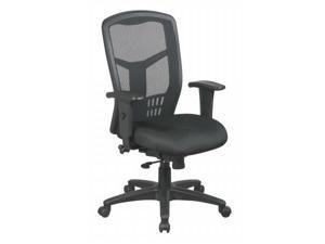 Office Star-Pro-Line II 90662-30 ProGrid High Back Managers Chair