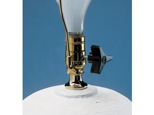 North Coast Medical NC28750 Easy Turn Lampswitch