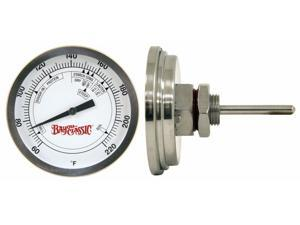 BARBOUR 800-770 Brew Thermometer