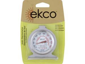 World Kitchen 1094961 Oven Thermometer
