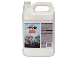 Mars Fishcare AQP147C PondCare 147C Ecofix Bacterial Pond Clarifier Gallon