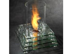 Outdoor Greatroom Company HARMONY-K Harmony Table Top Fire Pit