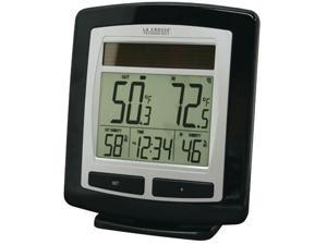 WIRELESS WEATHER STATION WS-6010U-IT-CBP