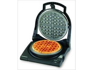 Chefs Choice 8400100 Waffle Pro Classic Belgian No.840B
