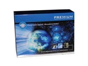 Premium ST50ND Sharp Comp Fo-4400 - 1-Sd Black Toner-Developer