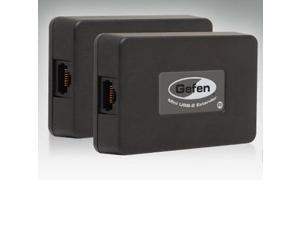 Gefen EXT-USB-MINI2N Mini USB 2.0 Extender