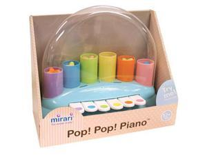 Patch Products 7942 Pop Pop Piano